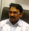 Dr. R K Nag, ENT (Ear Nose Throat) in Sector 26, online appointment, fees for  Dr. R K Nag, address of Dr. R K Nag, view fees, feedback of Dr. R K Nag, Dr. R K Nag in Sector 26, Dr. R K Nag in Noida