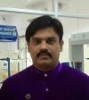 Dr. Nandeesh B, Pediatrician in Kalyan Nagar, online appointment, fees for  Dr. Nandeesh B, address of Dr. Nandeesh B, view fees, feedback of Dr. Nandeesh B, Dr. Nandeesh B in Kalyan Nagar, Dr. Nandeesh B in Bangalore