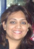 Psychologist in Golf Course Road Gurgaon, clinical psychologist in Golf Course Road Gurgaon, psychology counselling doctor in Golf Course Road Gurgaon, career counselling in Golf Course Road Gurgaon, Marital Counselling in Golf Course Road Gurgaon,Psychologist in Gurgaon, clinical psychologist in Gurgaon, psychology counselling doctor in Gurgaon, career counselling in Gurgaon, Marital Counselling in Gurgaon, Haryana, India