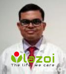 Mental problem in Gazipur East Delhi, mind problem in Gazipur East Delhi, doctor for depression in Gazipur East Delhi, bipolar disorder specialist in Gazipur East Delhi, schizophrenia in Gazipur East Delhi, IBS
