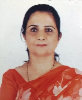 Dr. Meeta Sharma, Best Gynecologist in Malviya Nagar, Best Obstetrician in Malviya Nagar, Gynecologist in Malviya Nagar, Obstetrician in Malviya Nagar, Infertility Treatment in Malviya Nagar, Medical Abortion in Malviya Nagar, Periods Treatment in Malviya Nagar, Menopause problems in Malviya Nagar, Irregular Periods in Malviya Nagar, Rashes and itching Problems in Malviya Nagar, High Risk Pregnancy Care in Malviya Nagar, Abdominal pain in Malviya Nagar, Vaginal discharge in Malviya Nagar, Normal Vaginal Delivery in Malviya Nagar, Laparoscopic Gynae Surgery in Malviya Nagar, Colposcopy in Malviya Nagar
