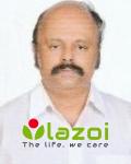 Dr. R Jayakumar