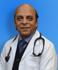 Dr. S C Sharma- Critical Care Medicine,  Central Delhi