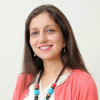 Dr. Dimple Bhankharia, Dermatologist in Dadar East, online appointment, fees for  Dr. Dimple Bhankharia, address of Dr. Dimple Bhankharia, view fees, feedback of Dr. Dimple Bhankharia, Dr. Dimple Bhankharia in Dadar East, Dr. Dimple Bhankharia in Mumbai