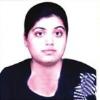 Dermatologist in Rajouri Garden, Dermatologist in West Delhi, Dermatologist in Delhi, skin specialist in Rajouri Garden,  hair treatment specialist doctor in Rajouri Garden,  skin doctor in rajouri Garden