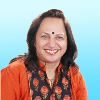 Psychotherapist in Chanakyapuri, Psychotherapist in South West Delhi, Psychotherapist in Delhi,