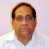 Dr. V P Wadhawan- General Surgeon,  South Delhi