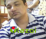 Dr. Vishnu Mohan