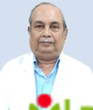 Best Radiation Oncologist in Noida, Best Radiotherapy Oncologist in Noida, Radiation Oncologist in Noida, Radiotherapy Oncologist in Noida, Dr. Sudarsan De, Radiotherapy of Brain in Noida, Head Cancer Treatment in Noida, Neck Cancer Treatment in Noida, Genitourinary Cancer Treatment in Noida, Brachytherapy in Noida, Hypo Fractionation in Noida, Radiotherapy Oncology in Noida, IMRT in Noida, 3DCRT in Noida, 4D Gated RT in Noida, Radiation Oncology in Noida
