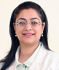 Dr. Tanya Buckshee Rohatgi, Best Gynecologist in Panchsheel Park, Best IVF Specialist in Panchsheel Park, Gynecologist in Panchsheel Park, IVF Specialist in Panchsheel Park, Gynecologist for Surrogacy in Panchsheel Park, Gynecologist for Ovum Donation in Panchsheel Park, Gynecologist for embryo biopsy in Panchsheel Park, IVF Specialist for Recurrent Implantation failure in Panchsheel Park, IVF Specialist for Fertility Preservation in Panchsheel Park, IVF Specialist for Male Infertility in Panchsheel Park, IVF Specialist for Frozen Sperm in Panchsheel Park, IVF Specialist for ICSI Treatment in Panchsheel Park, Dr. Tanya Buckshee Rohatgi for Hysterectomy in Panchsheel Park, Dr. Tanya Buckshee Rohatgi for Hysteroscopy in Panchsheel Park, Dr. Tanya Buckshee Rohatgi for Normal Vaginal Delivery in Panchsheel Park, Dr. Tanya Buckshee Rohatgi for Vaginal Discharge in Panchsheel Park, Dr. Tanya Buckshee Rohatgi for Irregular Periods in Panchsheel Park