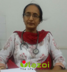 Dr. Anjali Parashar, Best Infertility Specialist in Faridabad, Best Gynecologist in Faridabad, Infertility Specialist in Faridabad, Gynecologist in Faridabad, Hysteroscopy in Faridabad, abnormal uterine bleeding in Faridabad, threatened abortion in Faridabad, missed abortion in Faridabad, female genital tract in Faridabad, dyspareunia in Faridabad, painful sexual intercourse in Faridabad, multi-foetal pregnancy in Faridabad, Cervical Erosions in Faridabad, Polycystic Ovarian Disease in Faridabad, Myomectomy in Faridabad, Tubectomy in Faridabad, Uterine Prolapse in Faridabad, Hysterectomy in Sector 37