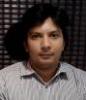 Dr. Mohit Jain- Orthopaedic,  Mumbai