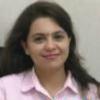 Dentist in Punjabi Bagh, West Delhi, orthodontic doctor in Punjabi Bagh, West Delhi, Artificial Teeth Implant doctor in Punjabi Bagh, West Delhi, Doctor for Teeth Problems in Punjabi Bagh, West Delhi, Root Canal Treatment in Punjabi Bagh, West Delhi