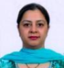 Dr. Kiranjeet Kaur, Best Gynecologist in Malviya Nagar, Best Obstetrician in Malviya Nagar, Gynecologist in Malviya Nagar, Obstetrician in Malviya Nagar, Gynecologist for Uterus Removal in Malviya Nagar, Gynecologist for Fibroid Removal in Malviya Nagar, Gynecologist for Polyp Removal in Malviya Nagar, Gynecologist for Ovarian Cyst Removal in Malviya Nagar, Gynecologist for pre-marital counselling in Malviya Nagar, Gynecologist for Pre-pregnancy couselling in Malviya Nagar, Gynecologist for Normal Pregnancy in Malviya Nagar, Obstetrician for High Risk Pregnancy in Malviya Nagar, Obstetrician for Infertility in Malviya Nagar, Obstetrician for Abnormal uterine bleeding in Malviya Nagar, Obstetrician for PCOD in Malviya Nagar, Obstetrician for Abortion in Malviya Nagar, Dr. Kiranjeet Kaur for Cervical Smear in Malviya Nagar, Dr. Kiranjeet Kaur for Colposcopy in Malviya Nagar, Dr. Kiranjeet Kaur for Endometrial Biopsy in Malviya Nagar, Dr. Kiranjeet Kaur for gynae problems in Malviya Nagar