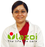 Dr. Ila Gupta, Gynecologist-Obstetrician in Sector 51, online appointment, fees for  Dr. Ila Gupta, address of Dr. Ila Gupta, view fees, feedback of Dr. Ila Gupta, Dr. Ila Gupta in Sector 51, Dr. Ila Gupta in Gurgaon