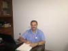 Dr. Virendra Katoch- Pediatrician,  West Delhi