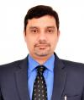 Dr. Vikas Panwar- General Surgeon,  South Delhi