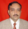 Dr. Anil Sud, Pediatrician in Lajpat Nagar, online appointment, fees for  Dr. Anil Sud, address of Dr. Anil Sud, view fees, feedback of Dr. Anil Sud, Dr. Anil Sud in Lajpat Nagar, Dr. Anil Sud in Jalandhar