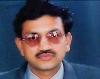 Dr. Vishal Garg- Ophthalmologist,  East Delhi