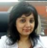 homeopathy remedy in Vikas Puri West Delhi, homeopathy treatment in Vikas Puri West Delhi, homeopaths