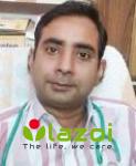 Dr. Rakesh Tripathi