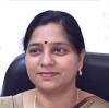 Dr. Richa Khare Sharma- Ayurvedic Doctor,  Faridabad