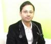 Dr. Vipul Mishra, Pulmonologist in Sector 50, online appointment, fees for  Dr. Vipul Mishra, address of Dr. Vipul Mishra, view fees, feedback of Dr. Vipul Mishra, Dr. Vipul Mishra in Sector 50, Dr. Vipul Mishra in Noida