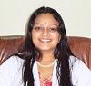 Dental Surgery in Safdarjung Enclave, South Delhi, Artificial Fixed Teeth in Safdarjung Enclave, South Delhi, Orthodontics in Safdarjung Enclave, South Delhi, Implant in Safdarjung Enclave, South Delhi, Teeth  Whitening & Bleaching in Safdarjung Enclave, South Delhi, Alveolar Bone in Safdarjung Enclave, South Delhi, Baby Teeth in Safdarjung Enclave, South Delhi, Oral Surgeon in Safdarjung Enclave, South Delhi, Dental Bonding & Enamel Shaping in Safdarjung Enclave, South Delhi, Dental Anxiety and Fears in Safdarjung Enclave, South Delhi, Fear of Needles in Safdarjung Enclave, South Delhi, Bleeding Gums & Bad Breath in Safdarjung Enclave, South Delhi, Black Hairy Tongue in Safdarjung Enclave, South Delhi, Cold Sores & Dry Mouth in Safdarjung Enclave, South Delhi, Fever Blisters in Safdarjung Enclave, South Delhi, Oral Thrush & Trench Mouth, Tongue Sores & Tooth Decay, Tooth Discoloration, Best Conservative Dentist, Endodontist & Chief Cosmetic Dentist in Safdarjung Enclave, South Delhi