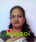 Bariatric Surgery in  Dungarpur, General surgery in  Dungarpur, Laparoscopic surgery in  Dungarpur, Gastric Internal Surgery in  Dungarpur, gall bladder surgery in  Dungarpur, Breast Surgery in  Dungarpur, Piles Surgery in  Dungarpur, Hernia Surger