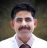 Dr. Ravishankar Bhat B, Gastroenterologist in Banashankari, online appointment, fees for  Dr. Ravishankar Bhat B, address of Dr. Ravishankar Bhat B, view fees, feedback of Dr. Ravishankar Bhat B, Dr. Ravishankar Bhat B in Banashankari, Dr. Ravishankar Bhat B in Bangalore
