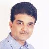 Dr. Ajay Godse- Pulmonologist,  Mumbai