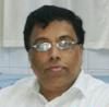 Dr. Chandrashekara Aithal, Dermatologist in BTM Layout, online appointment, fees for  Dr. Chandrashekara Aithal, address of Dr. Chandrashekara Aithal, view fees, feedback of Dr. Chandrashekara Aithal, Dr. Chandrashekara Aithal in BTM Layout, Dr. Chandrashekara Aithal in Bangalore