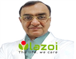 Dr. Hemant Malhotra, Cardiologist in Sector 12, online appointment, fees for  Dr. Hemant Malhotra, address of Dr. Hemant Malhotra, view fees, feedback of Dr. Hemant Malhotra, Dr. Hemant Malhotra in Sector 12, Dr. Hemant Malhotra in Noida