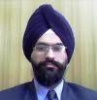 Dr. Harmeet Singh Pasricha, ENT (Ear Nose Throat) in Sector 11, online appointment, fees for  Dr. Harmeet Singh Pasricha, address of Dr. Harmeet Singh Pasricha, view fees, feedback of Dr. Harmeet Singh Pasricha, Dr. Harmeet Singh Pasricha in Sector 11, Dr. Harmeet Singh Pasricha in Gurgaon
