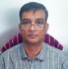 Dr. Vinay R Singh, Gynecologist-Obstetrician in Kandivali East, online appointment, fees for  Dr. Vinay R Singh, address of Dr. Vinay R Singh, view fees, feedback of Dr. Vinay R Singh, Dr. Vinay R Singh in Kandivali East, Dr. Vinay R Singh in Mumbai