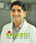 Dr. Hemant K Gogia, Pediatrician in Sector 51, online appointment, fees for  Dr. Hemant K Gogia, address of Dr. Hemant K Gogia, view fees, feedback of Dr. Hemant K Gogia, Dr. Hemant K Gogia in Sector 51, Dr. Hemant K Gogia in Gurgaon