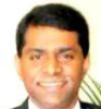 Dr. Chandrasekar Chikkamuniyappa, Orthopaedic in Yeshwanthpur, online appointment, fees for  Dr. Chandrasekar Chikkamuniyappa, address of Dr. Chandrasekar Chikkamuniyappa, view fees, feedback of Dr. Chandrasekar Chikkamuniyappa, Dr. Chandrasekar Chikkamuniyappa in Yeshwanthpur, Dr. Chandrasekar Chikkamuniyappa in Bangalore