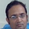 Dr. Jagda Nand Jha- Interventional Cardiologist,  Ghaziabad