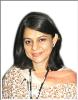 Cataract Surgery in  Bahadurgarh, Corneal Treatment in  Bahadurgarh, Eye Checkup in  Bahadurgarh, Eyelid Surgery in  Bahadurgarh, Glaucoma Treatment in  Bahadurgarh, Laser Refractive Surgery in  Bahadurgarh, Lasik Eye Surgery in  Bahadurgarh, Oculoplastic Surger