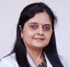 Dr. Rupal Gupta, Ophthalmologist in Golf Course Road, online appointment, fees for  Dr. Rupal Gupta, address of Dr. Rupal Gupta, view fees, feedback of Dr. Rupal Gupta, Dr. Rupal Gupta in Golf Course Road, Dr. Rupal Gupta in Gurgaon