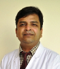 Dr. Kapil Jain- Neuro Surgeon,  West Delhi