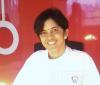 Dr. Lakshmi Roopesh, Dentist in Kalyan Nagar, online appointment, fees for  Dr. Lakshmi Roopesh, address of Dr. Lakshmi Roopesh, view fees, feedback of Dr. Lakshmi Roopesh, Dr. Lakshmi Roopesh in Kalyan Nagar, Dr. Lakshmi Roopesh in Bangalore