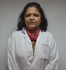 Dr. Ashima Aggarwal, Pediatrician in Shalimar Bagh, online appointment, fees for  Dr. Ashima Aggarwal, address of Dr. Ashima Aggarwal, view fees, feedback of Dr. Ashima Aggarwal, Dr. Ashima Aggarwal in Shalimar Bagh, Dr. Ashima Aggarwal in North West Delhi