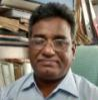 Dr. Hemesh Thakur, Homeopathy in Malviya Nagar, online appointment, fees for  Dr. Hemesh Thakur, address of Dr. Hemesh Thakur, view fees, feedback of Dr. Hemesh Thakur, Dr. Hemesh Thakur in Malviya Nagar, Dr. Hemesh Thakur in South Delhi