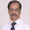 Orthopedic Surgeon in Vaishali, Orthopaedic Surgeon in Vaishali, spine surgeon in Vaishali, joints surgeon in Vaishali, hip replacement in Vaishali, Bone Specialist in Vaishali, Joint pain specialist in Vaishali, Orthopedic Surgeon in Ghaziabad, Orthopaedic Surgeon in Ghaziabad, spine surgeon in Ghaziabad, joints surgeon in Ghaziabad, hip replacement in Ghaziabad, Bone Specialist in Ghaziabad, Joint pain specialist in Ghaziabad, India