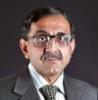 Dr. Limesh, Nephrologist in Banashankari, online appointment, fees for  Dr. Limesh, address of Dr. Limesh, view fees, feedback of Dr. Limesh, Dr. Limesh in Banashankari, Dr. Limesh in Bangalore