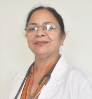 Dr. Neelima Mishra, General Physician in Sushant Lok Phase I, online appointment, fees for  Dr. Neelima Mishra, address of Dr. Neelima Mishra, view fees, feedback of Dr. Neelima Mishra, Dr. Neelima Mishra in Sushant Lok Phase I, Dr. Neelima Mishra in Gurgaon