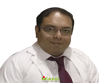 Dr. Dipankar Shankar Mitra, Laparoscopic Surgeon in Sector 11, online appointment, fees for  Dr. Dipankar Shankar Mitra, address of Dr. Dipankar Shankar Mitra, view fees, feedback of Dr. Dipankar Shankar Mitra, Dr. Dipankar Shankar Mitra in Sector 11, Dr. Dipankar Shankar Mitra in Noida