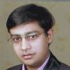 Dr. D D Gupta, Dentist in Shastri nagar, online appointment, fees for  Dr. D D Gupta, address of Dr. D D Gupta, view fees, feedback of Dr. D D Gupta, Dr. D D Gupta in Shastri nagar, Dr. D D Gupta in Jodhpur