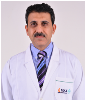 cardiologist in Malcha Marg New Delhi, heart doctor in Malcha Marg New Delhi, interventional heart surgery specialist in Malcha Marg New Delhi, surgeons for carotid angioplasty and stenting